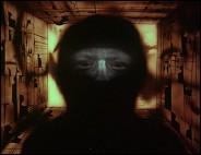 LE LABYRINTHE-Réalisé par Piotr KAMLER
