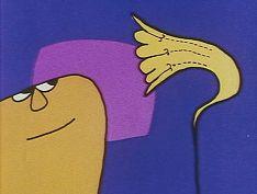 LA COMMUNICATION DANS L'ENTREPRISE (1972) -un film de Jacques ROUXEL