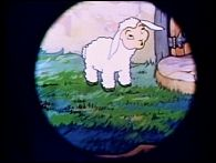 Little Lamby - 1937 - a film of Max and Dave FLEISCHER - picture