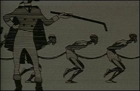 L'actionnaire (1963) (R. Davidov)