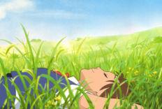 Le Royaume des Chats - un film de Hiroyuki MORITA (Japon - 2002) - image 2