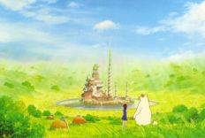 Le Royaume des Chats - un film de Hiroyuki MORITA (Japon - 2002) - image 3
