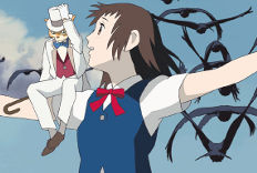 Le Royaume des Chats - un film de Hiroyuki MORITA (Japon - 2002) - image 4