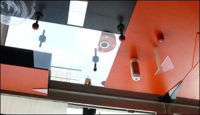 AANAATT a film by Max Hattler (2008 - 5 min)