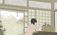 Kamiya's Correspondence (a film by Sumito SAKAKIBARA)