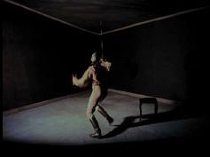 L'ANGE - film de Patrick BOKANOWSKI - image 1