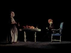 L'ANGE - film de Patrick BOKANOWSKI - image 2
