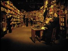 L'ANGE - film de Patrick BOKANOWSKI - image 3