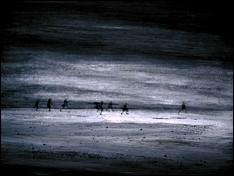 L'ANGE - film de Patrick BOKANOWSKI - image 4