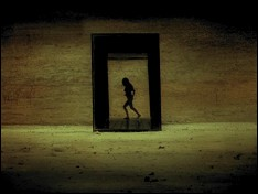 L'ANGE - film de Patrick BOKANOWSKI - image 5