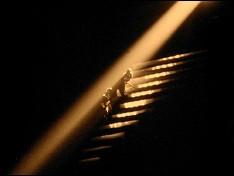 L'ANGE - film de Patrick BOKANOWSKI - image 6
