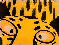 Akhbar's Cheetah - a film by Vera NEUBAUER - image