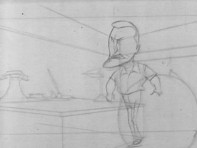 BIG STORY animatic