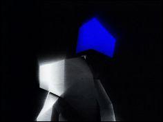 90° - a film by François ROISIN, Raphael MARTINEZ-BACHEL & Jules JANAUD - 2005 - image