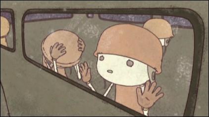 FOR YOUR BLOSSOM a film by Gaku Kinoshita