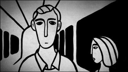 WOLVES a film by Rafael Sommerhalder