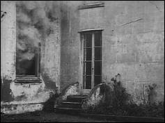 Fire ! (1901)