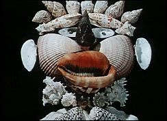 Historia Naturae, Suita (1967) - a film by Jan SVANKMAJER - picture