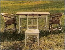 Picnic with Weissmann (Piknik s Weissmannem - 1968) - a film by Jan SVANKMAJER - picture