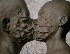 Dimensions of Dialogue (Moznosti dialogu - 1982) - a film by Jan SVANKMAJER - picture