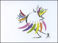 AMPOULE - a flipbook by Corinne SALVI - Image 1