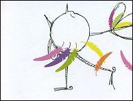 AMPOULE - a flipbook by Corinne SALVI - Image 2
