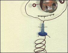 COCHONNERIE - a flip-book by Christian VOLTZ - image 1