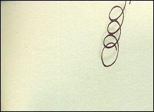 COCHONNERIE - a flip-book by Christian VOLTZ - image 3