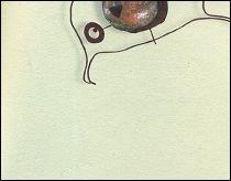 COCHONNERIE - a flip-book by Christian VOLTZ - image 4
