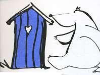 DISPARITION - a flipbook by Corinne SALVI - Image 2