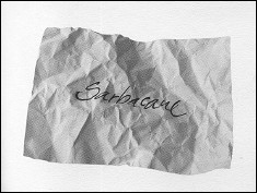 SARBACANE - a flipbook by Corinne SALVI - Image 4
