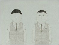 A SMART EXPERIMENT - a film by Atshushi Wada (Japan) - photogram film