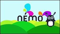Génériques 3D Kids pour Némo 2009 - image