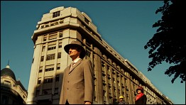 Luminaris - a film by Juan Pablo ZARAMELLA - image