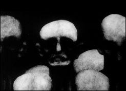 L'Appel (Apel - 1971) a film directed by Ryszard CZEKALA - image