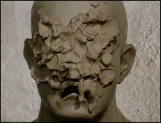 Possibilités du Dialogue  (Moznoti dialogu - 1983) a film directed by Jan SVANKMAJER - image