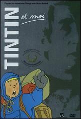 TINTIN ET MOI - Un film de Anders OSTERGAARD