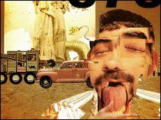 HABANA - a film by Edouard SALIER (2002) - Clip pour Orishas - image