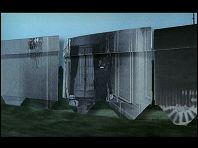 FAST FILM a film by Virgil WIDRICH (2003) - image