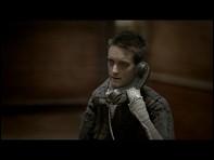 EXTN. 21  a film by Lizzie OXBY (2002) - image