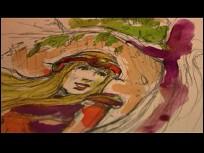 FANTASTIC a film by METRONOMIC (2004) Clip pour Mellow - image