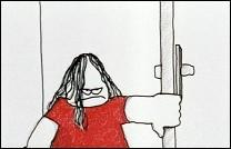 SIENTJE- a film by Christa Moesker (1997) - image