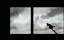 VENT- a film by Erik van Schaaik (2004) - image
