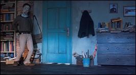 Boles (a film by Špela Čadež - 2013)