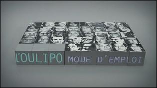 L'OULIPO, Mode d'Emploi - image 1