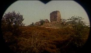 Paysage de rêve - un film de Paul DOPFF - photogramme