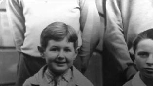 Les belles histoires de l'Oncle Paul - un documentaire de Paul DOPFF - photogramme