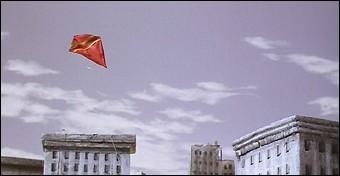 RUZZ ET BEN - Un film de Philippe JULLIEN - Extrait 2