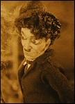 Charlie CHAPLIN - a ciné-marionnette by Ladislas STAREWITCH