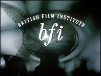 BFI ident - a brothers QUAY movie